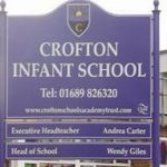Crofton Infants