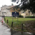 Parish Primary School