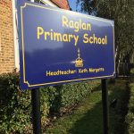 Raglan Primary School