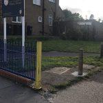 St John's Primary School
