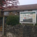 Wickham Common Primary School