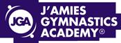 J'amies Gymnastics Academy